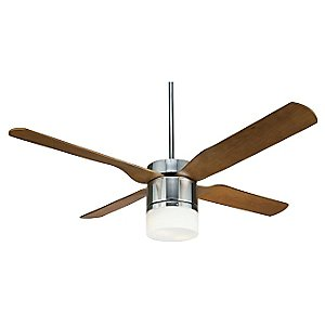 Multimax Ceiling Fan by Fanimation